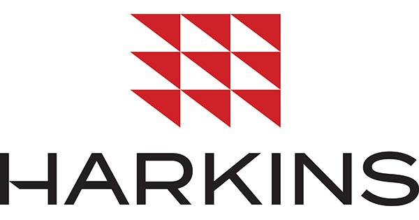 Harkins-Logo-H-RGB-Facebook-default