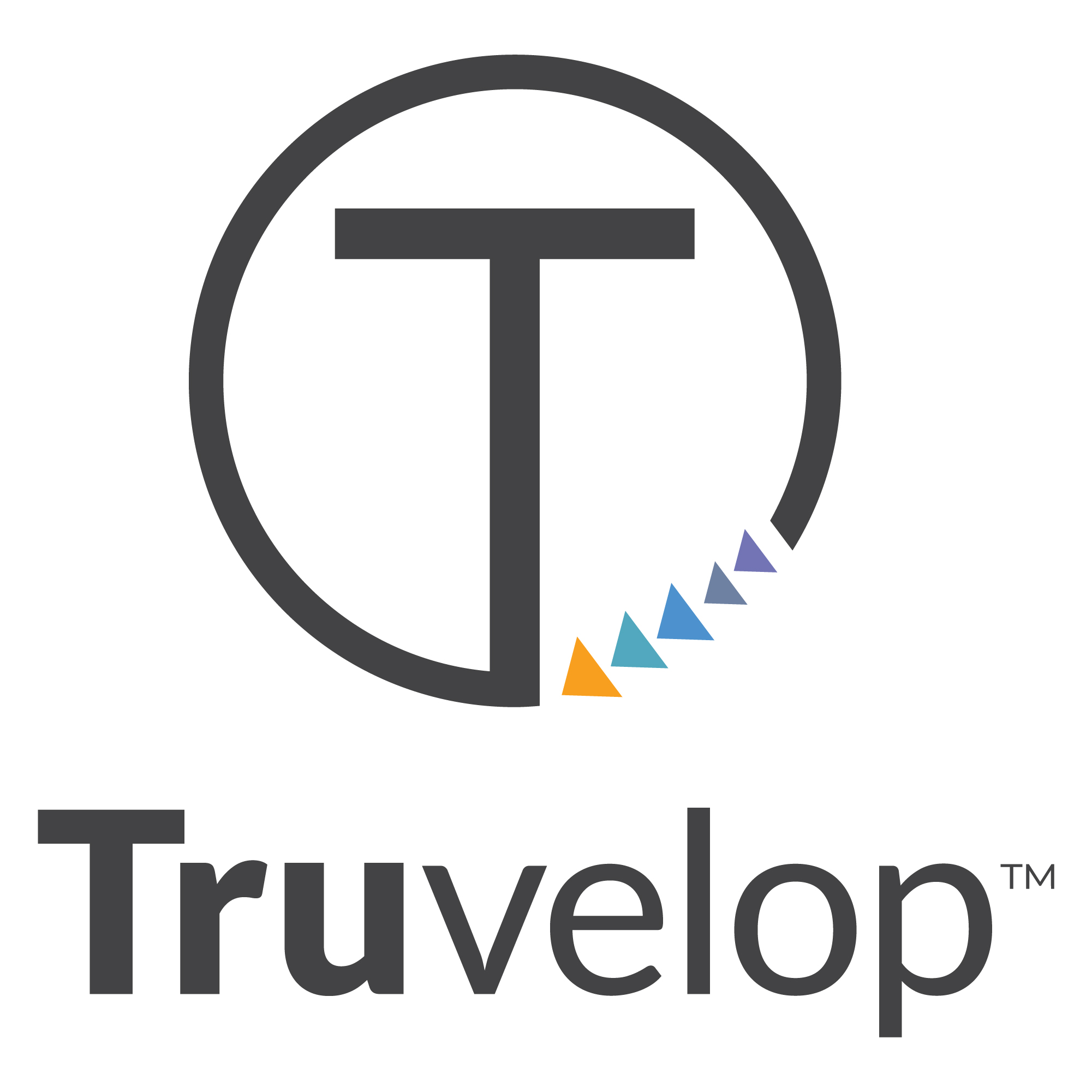 LOGO-truvelop-large-web-only