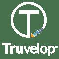 Truvelop Transparent